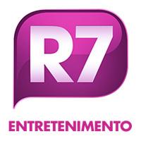 Inscreva-se no quadro Topa um acordo? – Hora do Faro – Rede ...